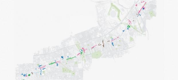 7-map