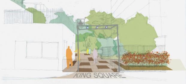 king-street-3