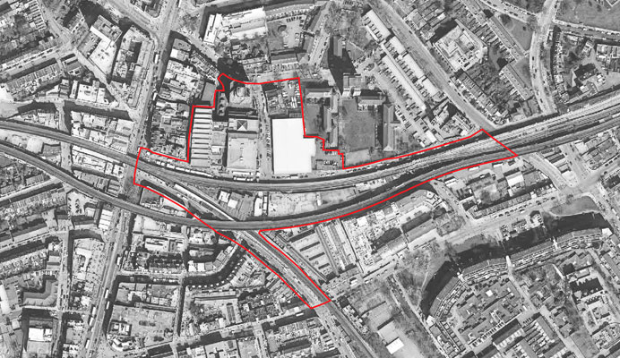 brixton-central-aerial_boundary_nts-1