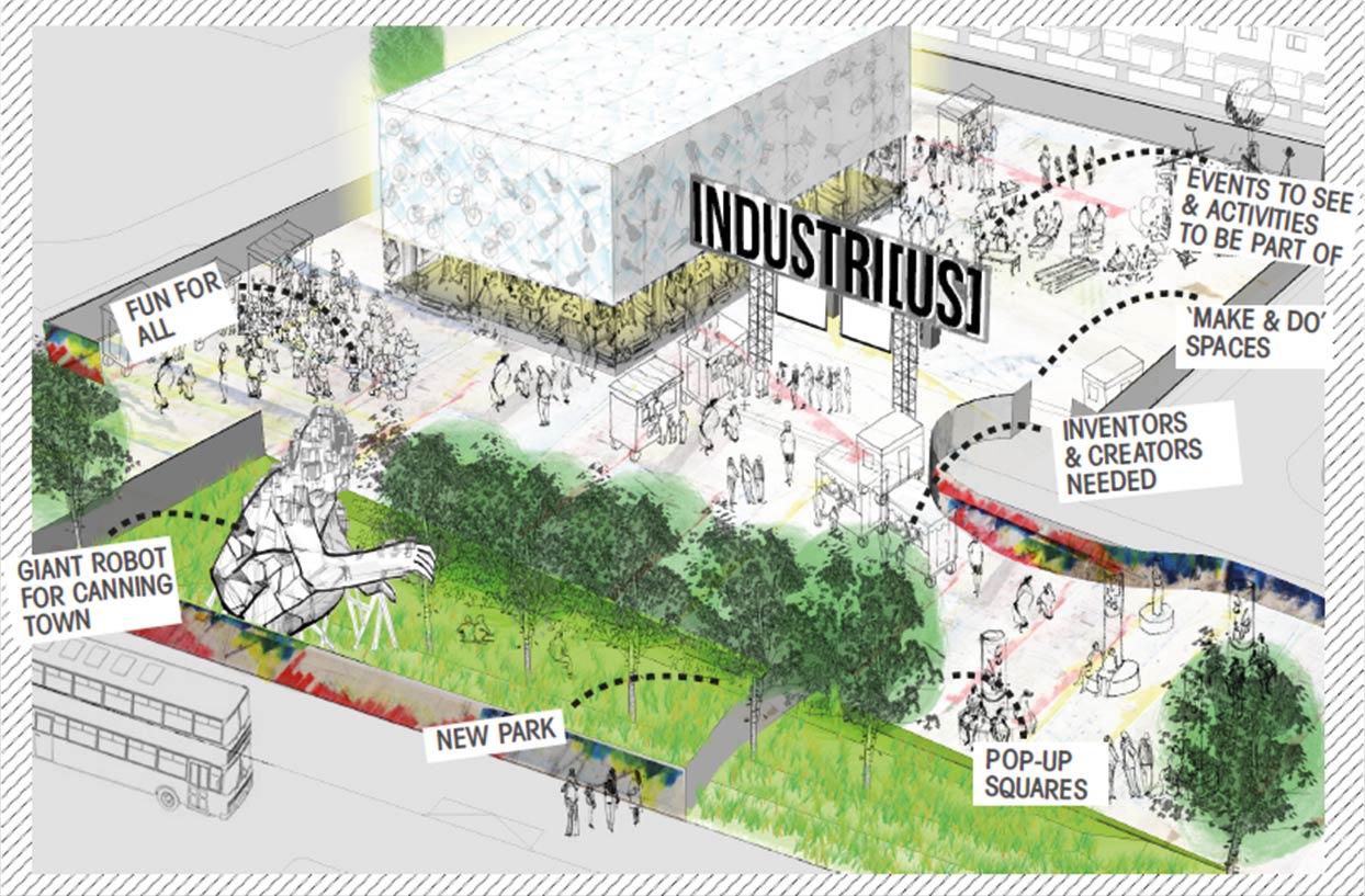 industrius-4