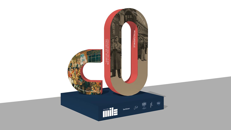 Culture-Mile-Cover