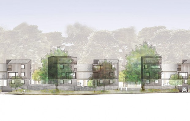 0-1322_Pines-Rendered-Elevation_280213-621x396