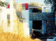 THUMB-villa