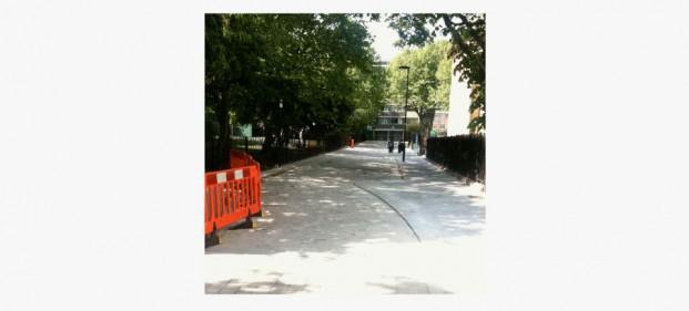 king-street-5