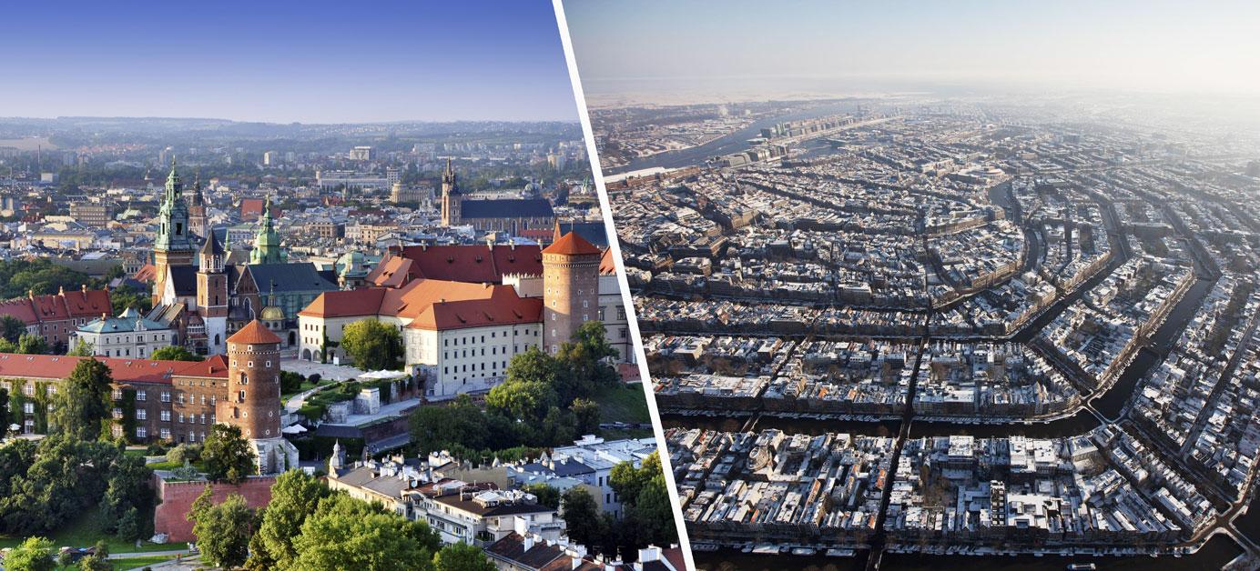 Krakow-Poland-1